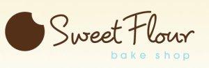 sweet-flour-logo2