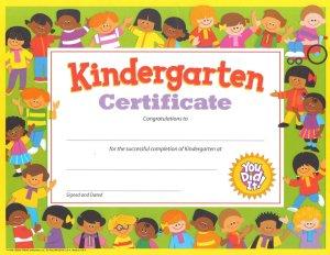 small-biz-kindergarten-certificate